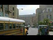 Superhero-movie-screenshots-of-movie-trailer-1-6