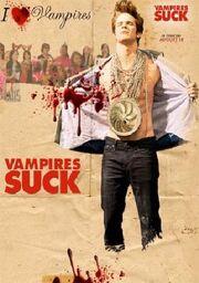 Vampires Suck (2010) 2