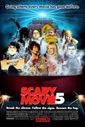 2-scary-movie-5