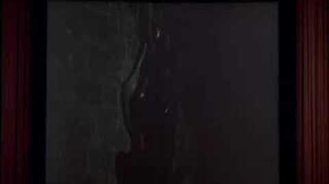 Scary movie BRENDA en el cine