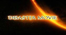 Disaster Movie 2008 000