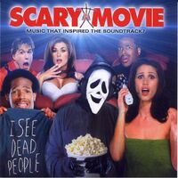 BSO Scary Movie--Frontal