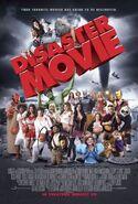 Imgdisaster movie1