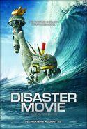 Disaster Movie-171892559-large