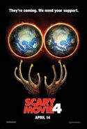 Scary-movie-4-poster-2