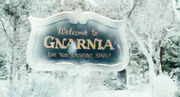 Gnarnia