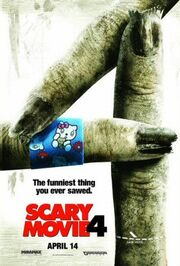 Scary-movie-4-poster-1