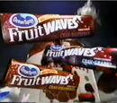 Ocean Spray Fruit Waves