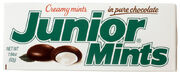 JuniorMints
