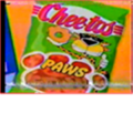 Cheetos Paws.png