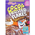 Cocoa Frosted Flakes.jpg