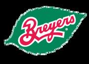 BreyersLogo