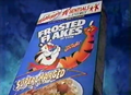 Supercharged Frosted Flakes.png