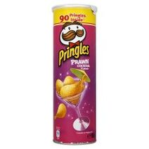 Prawn Cocktail Pringles