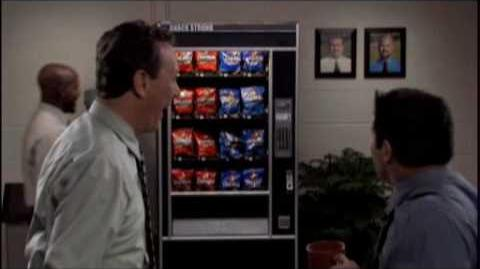 Funniest Doritos Commercial Doritos Crystal Ball Commercial Doritos Superbowl Commercial