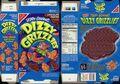 Dizzy Grizzlies.jpg