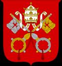 Vatican Seal