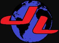 Global Justice League