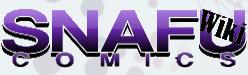 File:Snafu Comics Wiki Official Logo.PNG