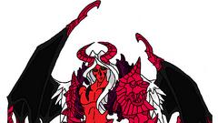 Lucifer thumbnail