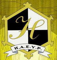 H.I.V.E.
