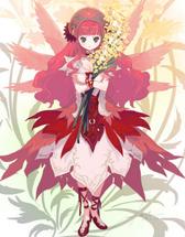 RozenMaidenRP-Sakura