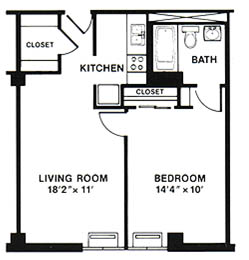 Apartment-features-layout