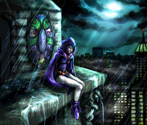 File:Raven01.png