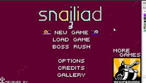 Snailiad3