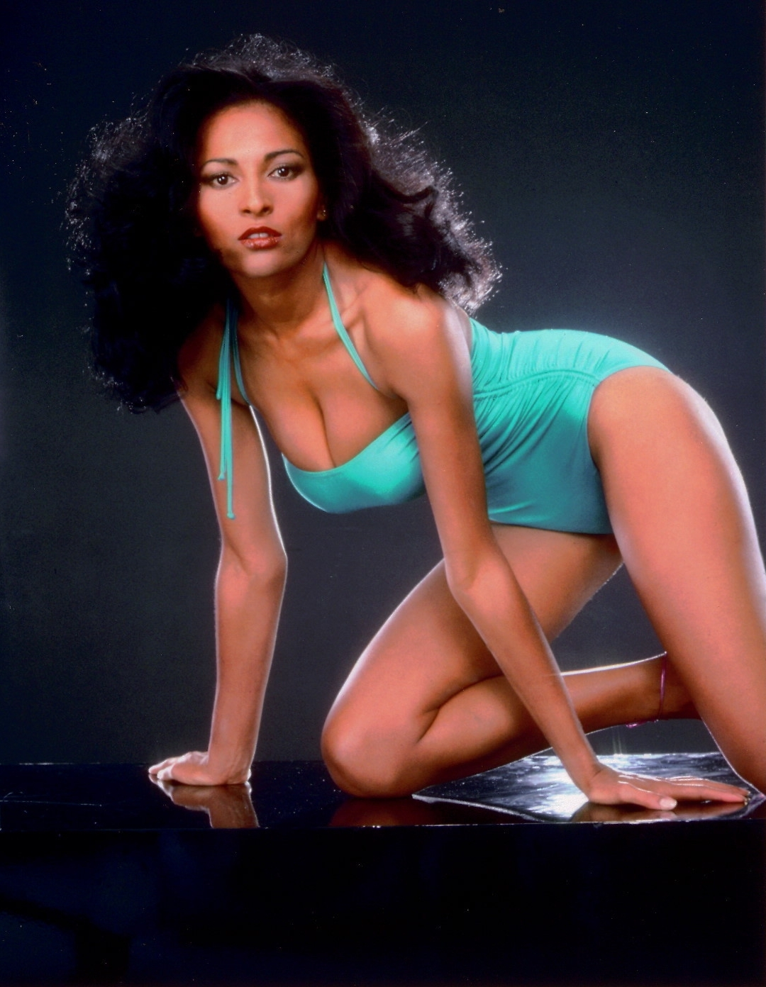 Photos Pam Grier nude (43 photo), Sexy, Fappening, Instagram, braless 2015