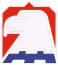Snake Plissken Wiki
