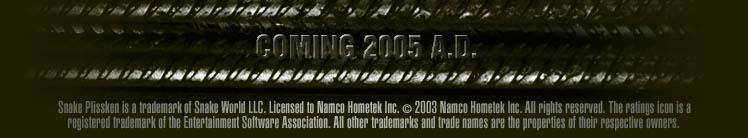 2005AD