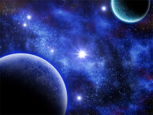 Best Space And Planets Wallpapers (7)