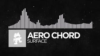 Trap - Aero Chord - Surface Monstercat Release