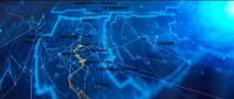 Swtfa map ahch-lo1