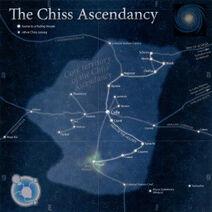 ChissAscendancy