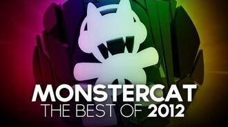 Monstercat - Best of 2012 Album Mix by Going Quantum (1hr 45 of Electronic Dance Music)-0