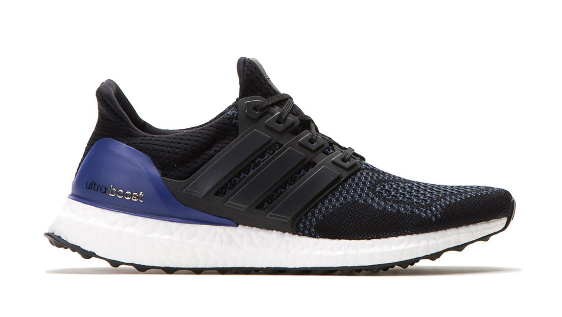 info for 2d4a6 9543a Adidas Ultra Boost | Sneaker Wiki | FANDOM powered by Wikia