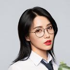 QCYN-Dai Meng