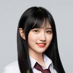 QCYN-Fei QinYuan