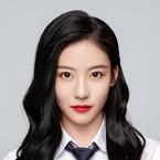 QCYN-Sun Rui