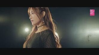 BEJ48《晨曦下的我们》MV