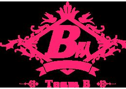 Team b logov2