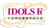 Idols Ft logo
