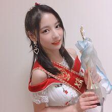 Yue (3)