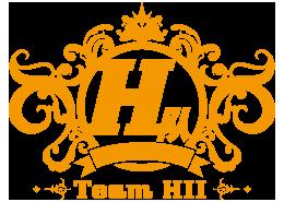 Team h logo