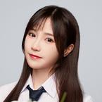 QCYN-Su ShanShan