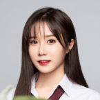 QCYN-Duan YiXuan