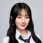 QCYN-Mo Han