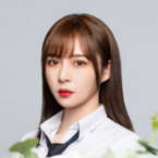 QCYN-Zhang YuGe